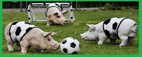 a-bon-porc.jpg