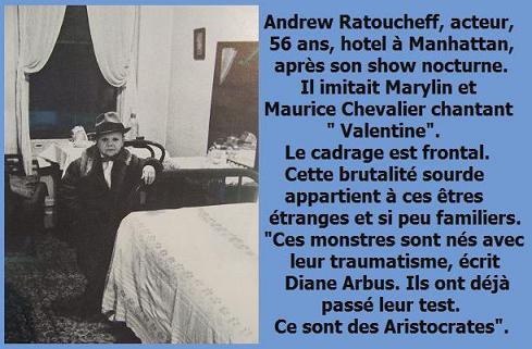 andrew-ratoucheff4.jpg
