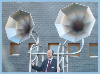 Le Sonotone de Claude Askolovitch