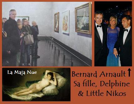 bernard-arnault-au-musee.jpg