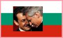 De Villepin au goût bulgare.