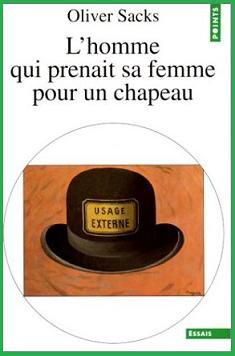 Chapeau ! Chapeau BiBi !