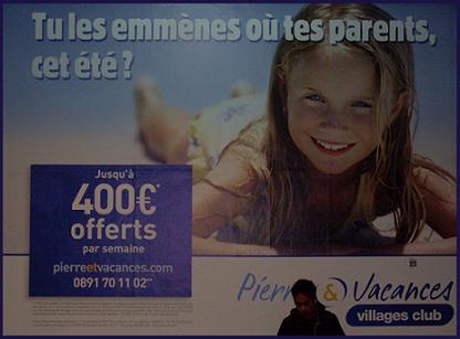 Pierre&Vacances