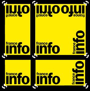 Pensez BiBi à France Info (23 juillet 2009)