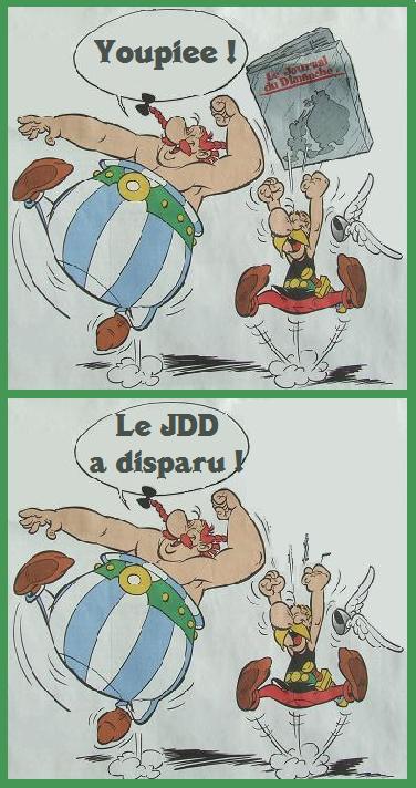 JDDD DDD