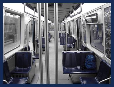 metro_bleu
