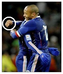 France-Eire-Peur-coup-de-main-d-Henry-et-qualification-des-Bleus_medium