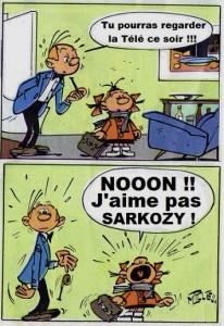 Jaime-pas-Sarkozy