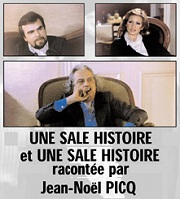 affiche_Sale_Histoire_Racontee_par_Jean_Noel_Picq_1977_1