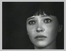 vivre-sa-vie-godard-1962-