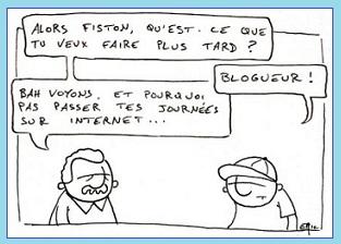 Plus-tard-je-veux-etre-blogueur_