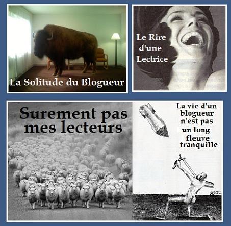 Blogueur (2)