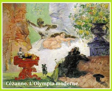 Paul_Cezanne,_A_Modern_Olympia,