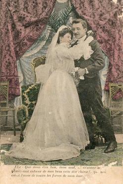 celestine-esther-1905