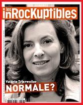 parodie-trierweiler-inrocks