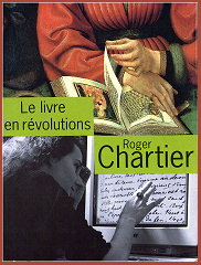 Roger Chartier