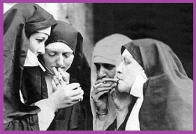 philo-tabac-religion
