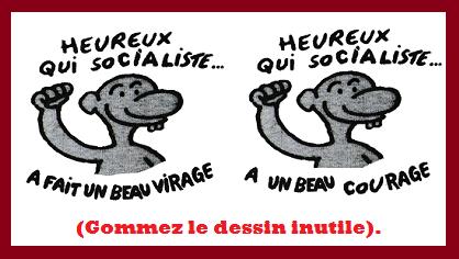 Socialiste (2)