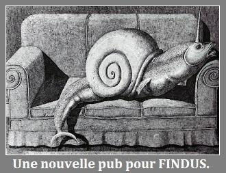 Une nouvelle Pub