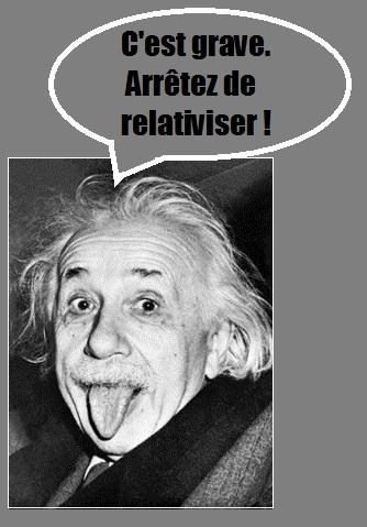 einstein_et-la-relativité1