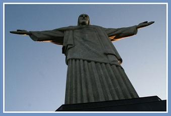Ami brésilien