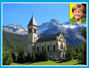 Angela-Merkel-Sulden-Tyrol-Sud-thumb-940x705-24734-600x450