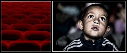 cinema-sieges