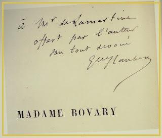 Flaubert_autographe_bovary_beres