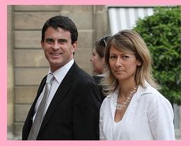 Manuel-et-Anne