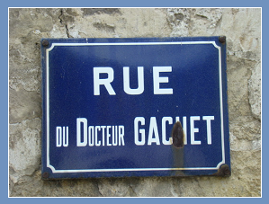 Rue Doc