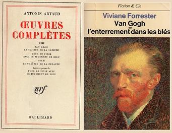 VG Artaud