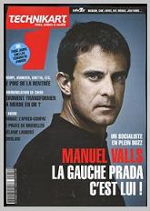 Valls Prada