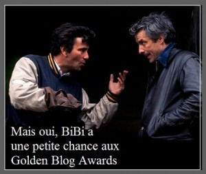 Golden Peter Falk Blog