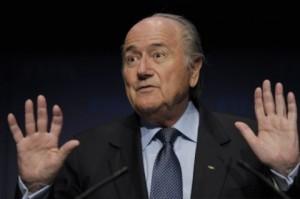 Sepp-Blatter1-e1296823164920
