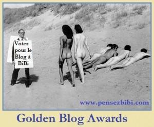 Votez (2)