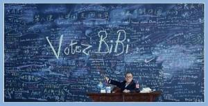 Votez Blog