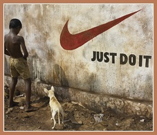 capitalism,humor,just,do,it,nike,wall-6d7fff42bbecf8975403b288ef6ffda9_m