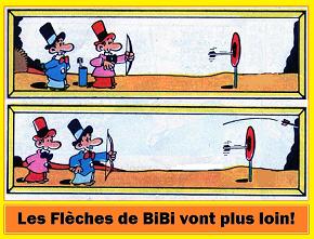 Flèches-de-BiBi-vont-plus-loin