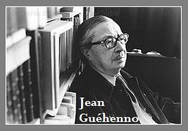 Guehenno_Jean