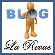 Blog-LA-REVUE