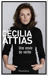 livre_attias