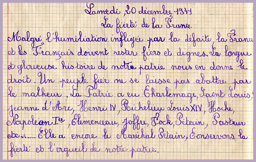 20 decembre 1941