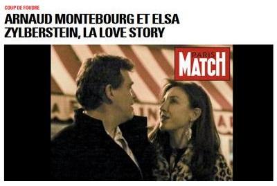 1990519-montebourg-son-histoire-avec-sa-nouvelle-compagne-elsa
