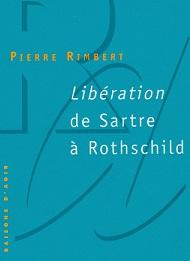 Pierre Rimbert