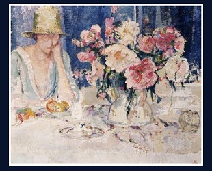 marcel-jefferys-femme-a-table-chargee-de-fleurs-n-1366000-0
