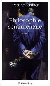 philosophie_sentimentale