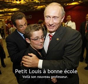 Louiiis
