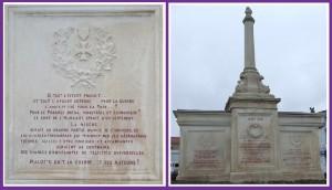 monument-aux-morts-de-st-martin-destreaux-loire