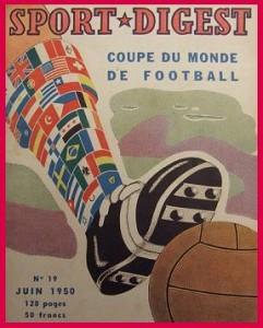 Football une coupe du monde toute propre pensez bibi - Musique de coupe du monde ...