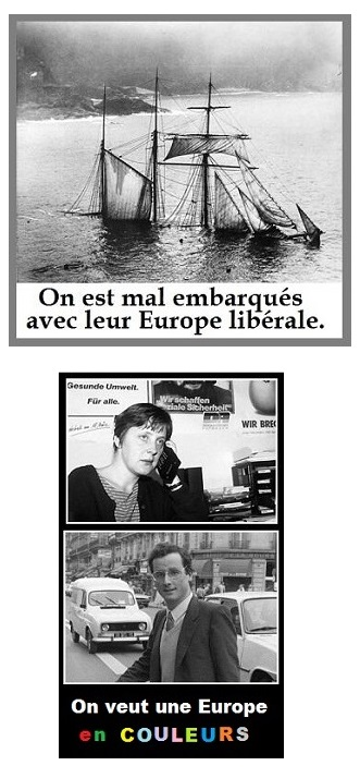 Europe libérale BB
